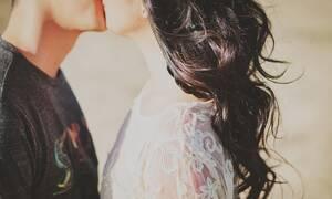 Παραλίγο τραγωδία: Ζευγάρι έκανε σεξ στο μπαλκόνι - Χαροπαλεύει 30χρονος