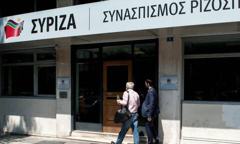 ΣΥΡΙΖΑ για Σαμοθράκη: Η κυβέρνηση ας αναζητήσει τις ευθύνες στα στελέχη της