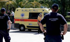 ΣΟΚ στα Χανιά: 45χρονος έβαλε τέλος στη ζωή του - Τον βρήκε η αδελφή του