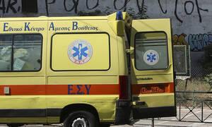 Θλίψη: Πέθανε ο ζωγράφος Σπύρος Λάμπρου