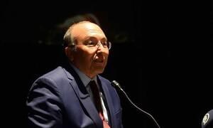 Τραγωδία στην Τουρκία: Νεκρός σε τροχαίο ο υφυπουργός Πολιτισμού και Τουρισμού