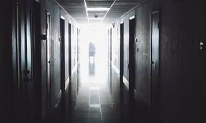 Ηλεία: Πέθανε 25χρονος που είχε τραυματιστεί σοβαρά σε τροχαίο