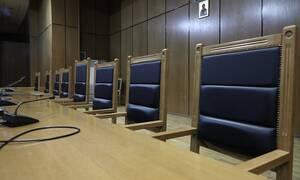Τρίκαλα: Προφυλακίστηκε ο 27χρονος ληστής που προσπάθησε να βιάσει 86χρονη