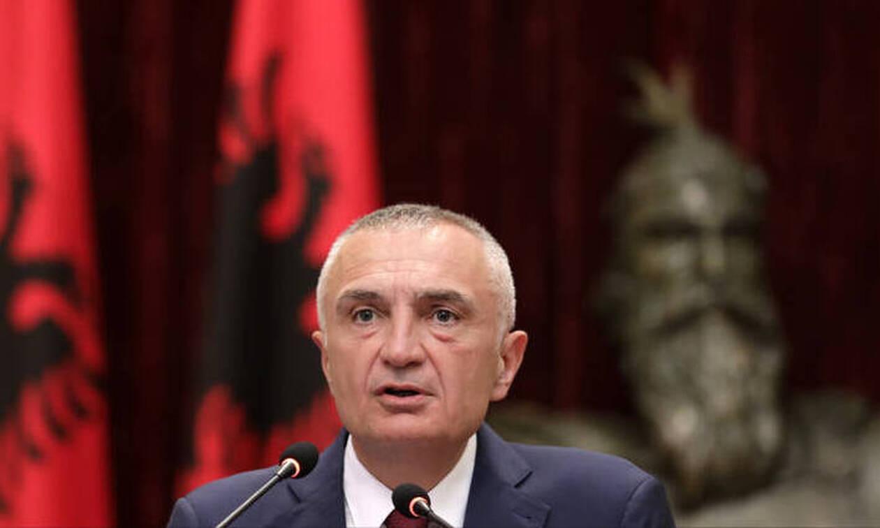 Αλβανία: Ο Μέτα ακύρωσε τις δημοτικές εκλογές γιατί φοβήθηκε αιματοχυσία