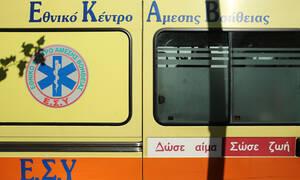 Κρήτη: 29χρονος βρέθηκε νεκρός μέσα στο σπίτι του