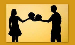 Χωρισμός «βόμβα»! Το ζευγάρι χώρισε μετά από έξι χρόνια σχέσης (Photos)