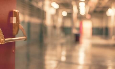 Μεγάλη αναστάτωση στο Νοσοκομείο Χανίων - Δείτε τι έγινε