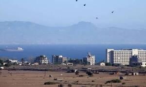 Kύπρος: Οι Τουρκοκύπριοι απαιτούν αποζημίωση για τις περιουσίες τους στα Βαρώσια