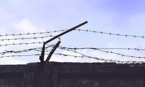 Δημήτρης Ασπιώτης: Ο βιαστής που συγκλόνισε την Κέρκυρα αποφυλακίστηκε - Τι δηλώνει σήμερα