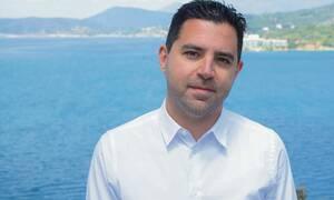 Δήμαρχος Πόρου στο newsbomb.gr: Το ελικόπτερο ήταν σε πολύ χαμηλή πτήση