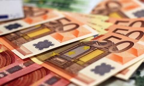 ΟΠΕΚΕΠΕ: Νέα πληρωμή σε 787 δικαιούχους αγρότες