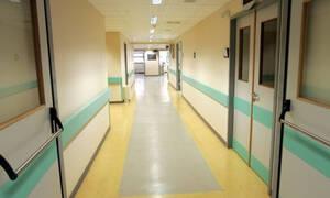 Στο νοσοκομείο γνωστή Ελληνίδα τραγουδίστρια - Αυτή είναι η κατάσταση της υγείας της