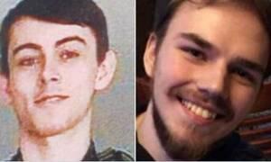 Καναδάς: Έφηβοι ύποπτοι για τρεις δολοφονίες βιντεοσκόπησαν τη «διαθήκη» τους πριν αυτοκτονήσουν