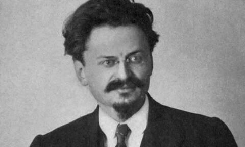 Σαν σήμερα το 1940 πεθαίνει ο Λέων Τρότσκι μετά από δολοφονική επίθεση με τσεκούρι