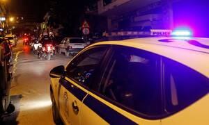 Ληστεία σε πρακτορεία ΟΠΑΠ σε Άλιμο και Παλαιό Φάληρο – Αναζητείται ο ίδιος ύποπτος
