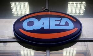 ΟΑΕΔ: Αυτά είναι τα προγράμματα ανέργων που «τρέχουν»