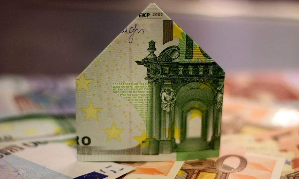 Ενοίκια: Μόνο μέσω τραπεζών θα καταβάλλονται τα χρήματα