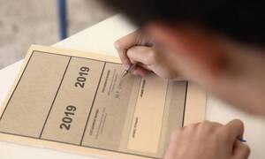Βάσεις 2019: Αντίστροφη μέτρηση για τα αποτελέσματα – Οι τελευταίες εκτιμήσεις