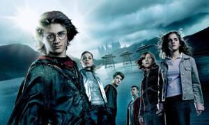 Οι δύο stars του Harry Potter φωτογραφήθηκαν μαζί και όλοι νομίζουν πως κάτι συμβαίνει