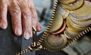 Συντάξεις Σεπτεμβρίου: Οι ημερομηνίες πληρωμής για όλα τα Ταμεία