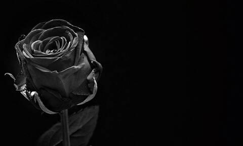 Βαρύ πένθος: Πέθανε ο Σάκης Δρίβας – Ήταν μόλις 47 ετών (pics)