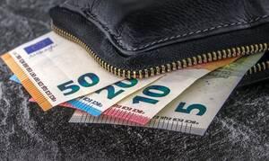 ΚΕΑ: Πότε θα δοθούν τα χρήματα στους δικαιούχους