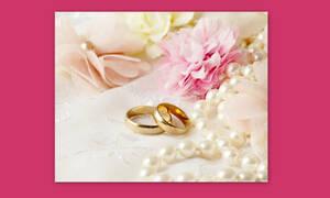 Ραφτείτε! Λαμπερός γάμος στη Μύκονο τον Σεπτέμβριο! (Photos)