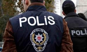 Συναγερμός στο ελληνικό προξενείο της Σμύρνης: Εξαφανίστηκε 72χρονος Ελληνοαμερικανός