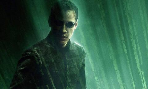 Αυτά είναι νέα: Επανέρχεται η ταινία που άλλαξε το σινεμά! (pics+vid+poll)