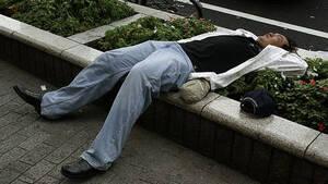 Σε παίρνει ο ύπνος εύκολα και παντού; Κοίταξέ το!