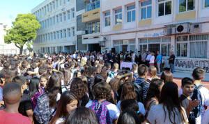 Έρχεται το πρώτο κουδούνι της χρονιάς: Πότε ανοίγουν τα δημοτικά σχολεία