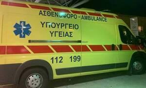Κύπρος: Νεκρή μία μοναχή σε φρικτό τροχαίο