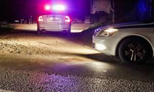 Συναγερμός στις Αρχές: Εξαφανίστηκε 13χρονος στο Παλαιό Φάληρο