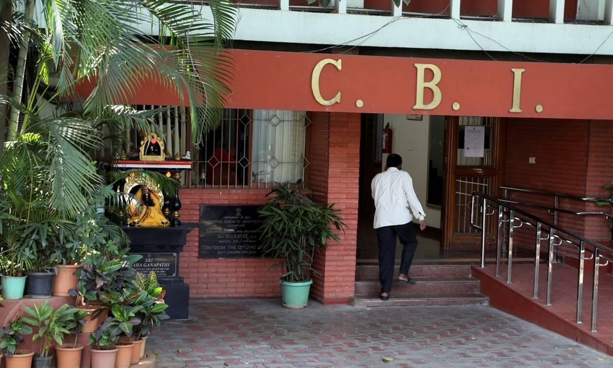 Συνελήφθη για διαφθορά ο πρώην υπουργός Οικονομικών της Ινδίας