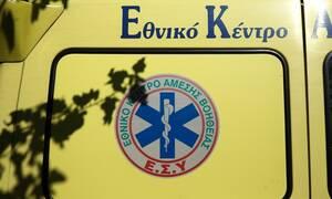 Τραγωδία στον Άγιο Νικόλαο Κρήτης: Αιφνίδιος θάνατος 25χρονου