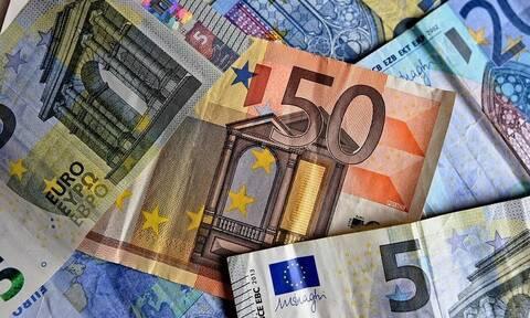 ΟΠΕΚΑ: Πότε ξεκινούν οι πληρωμές ΚΕΑ, επιδόματος ενοικίου και προνοιακών επιδομάτων