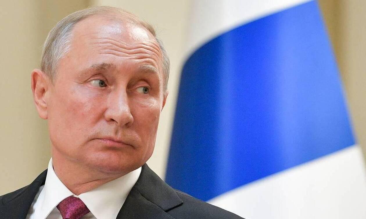 Путин: Россия не рвется в Совет Европы, если ее там не хотят видеть