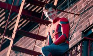 Oh Boy! Μάντεψε γιατί ο Spider-Man «αποχωρεί» από την Marvel!