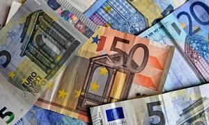 ΚΕΑ Αυγούστου: Πότε θα πιστωθούν τα χρήματα στους λογαριασμούς των δικαιούχων