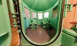 ΗΠΑ: Εκτελέστηκε 48χρονος που είχε βιάσει και στραγγαλίσει 19χρονη
