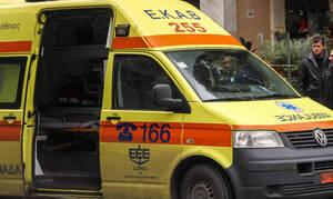 Θλίψη: Πέθανε ο διδάκτωρ Ιατρικής του ΑΠΘ Βλάσης Γωγούσης
