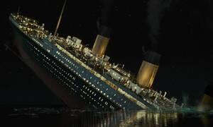 Τιτανικός: Πώς είναι σήμερα το διασημότερο ναυάγιο του κόσμου