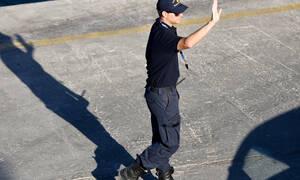 Πότε θα γίνουν οι 200 προσλήψεις στο Λιμενικό Σώμα