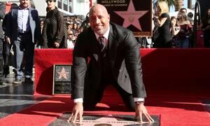 Αυτοί οι ηθοποιοί παίρνουν τα περισσότερα χρήματα στο Hollywood – Δεν θα πιστέψετε πόσα