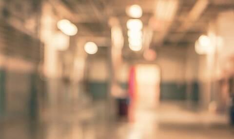 Καταγγελία: Ντελιβεράδες έδειραν εργαζόμενους του Δρομοκαϊτειου - Νοσηλεύονται σοβαρά τραυματισμένοι