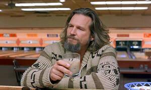 Έρευνα: Μπορείς να αδυνατίσεις χωρίς να κόψεις το ποτό!