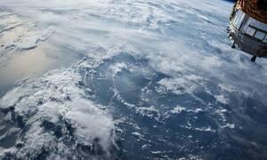 Η Ρωσία έστειλε στον Διεθνή Διαστημικό Σταθμό (ISS) το πρώτο της ανθρωποειδές ρομπότ, τον Φιόντορ