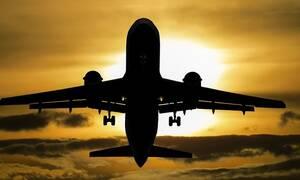 Προσλήψεις στα επαρχιακά αεροδρόμια - Δείτε ειδικότητες