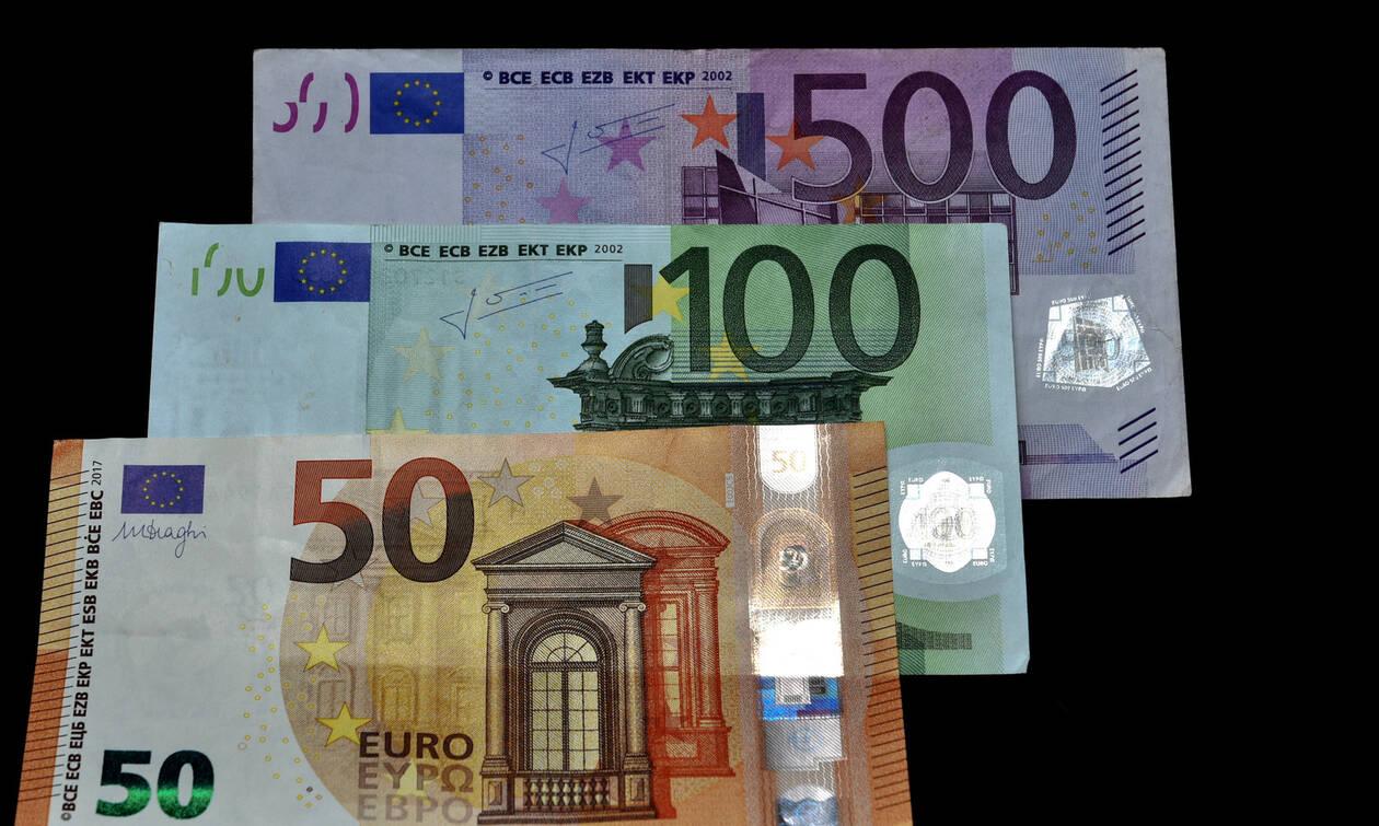 ΚΕΑ Αυγούστου: Πότε θα καταβληθούν τα χρήματα στους λογαριασμούς των δικαιούχων