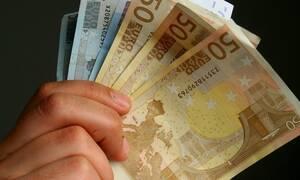 Συντάξεις Σεπτεμβρίου: Αυτές είναι οι ημερομηνίες πληρωμής για όλα τα Ταμεία
